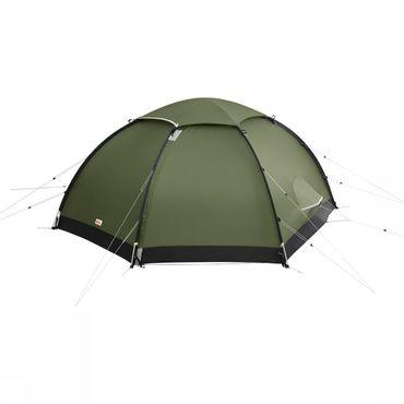 Keb Dome 3 Tent