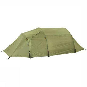 Lofoten Trek 3 Camp Tent