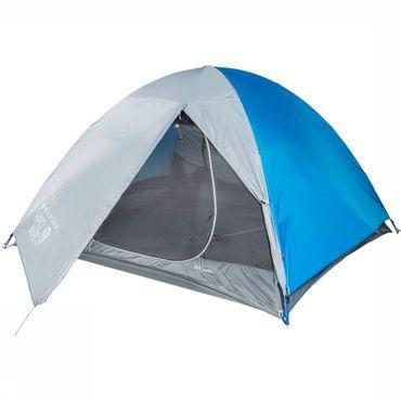Shifter 3 Tent