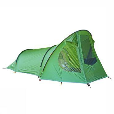 Pinedale 3 Tent