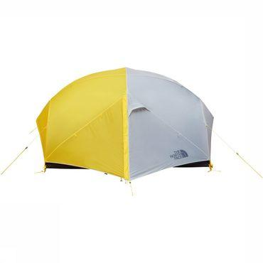 Triarch 3 Tent