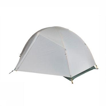 Ghost Sky 3 Tent