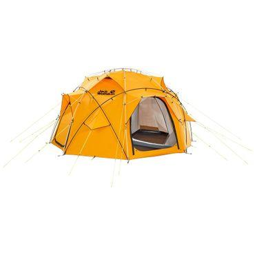 Base Camp Dome Tent