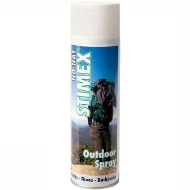Impregneer Outdoor Special Spray 500 Ml