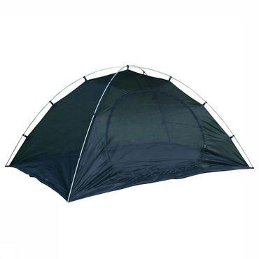 Mosquito 2 Persoons Tent