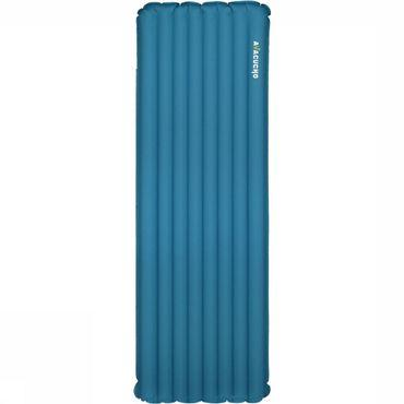 Air Matress Regular Slaapmat