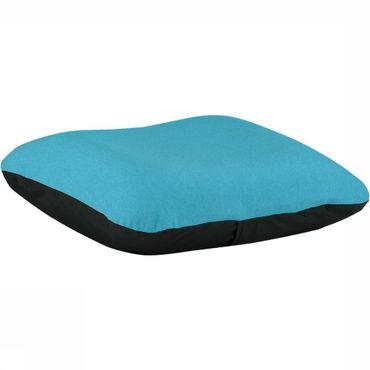 Travel Air Pillow Square Kussen
