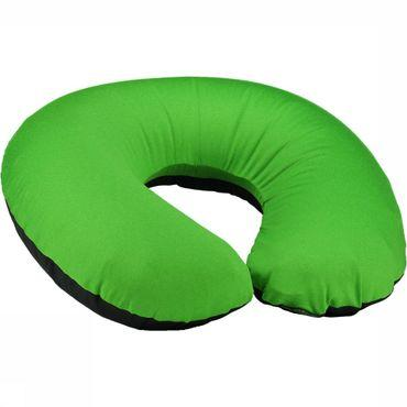 Travel Air Pillow U-Shape Nekussen