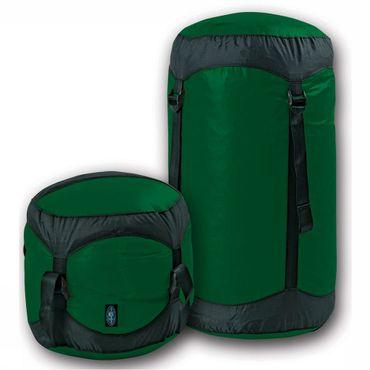 Ultra-Sil 30L Compression Sack