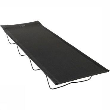 Hush Campbed Stretcher