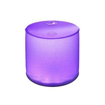 Luci Color Lamp