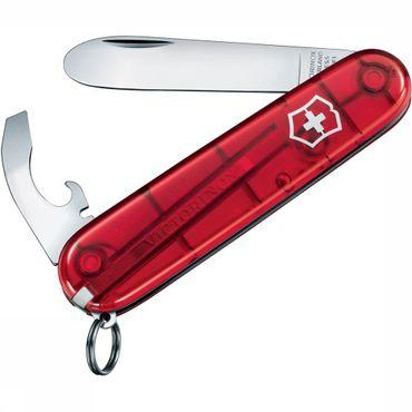 My First Victorinox Zakmes