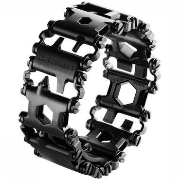 Tread RVS Armband Multitool