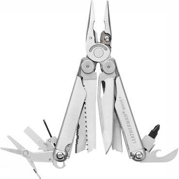 Wave Plus Multitool
