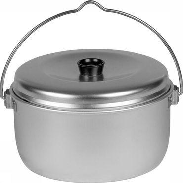 Ultralight Aluminium 2,5L Pan