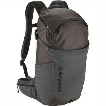 Nine Trails 20L Rugzak