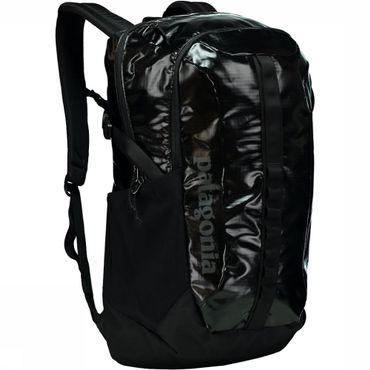 Black Hole Pack Rugzak 30L