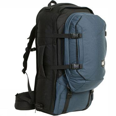 Overland 2 Travelpack