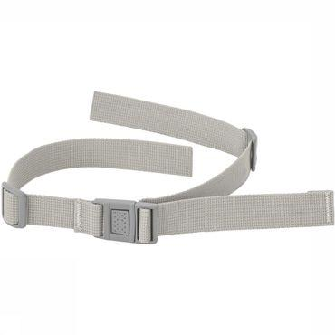 Chest Belt 20 Borstband Junior