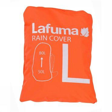 Rain Cover L Regenhoes