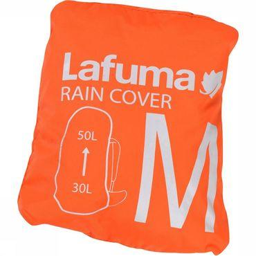 Rain Cover M Regenhoes