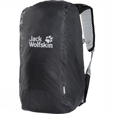 Raincover 30-40L Regenhoes