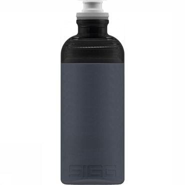 Hero 0.5L Drinkfles