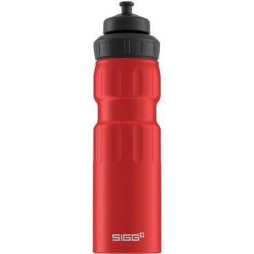 WMB Sports Touch 0.75L Drinkfles