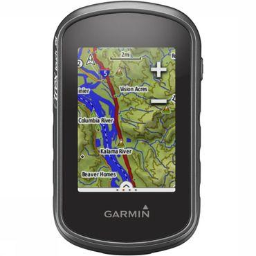 eTrex Touch 35 GPS