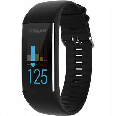 A370 M/L OHR Activity Tracker