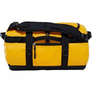 Base Camp XS Duffel