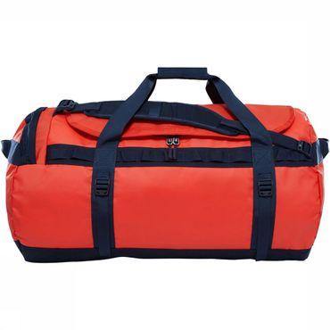 Base Camp Duffel L