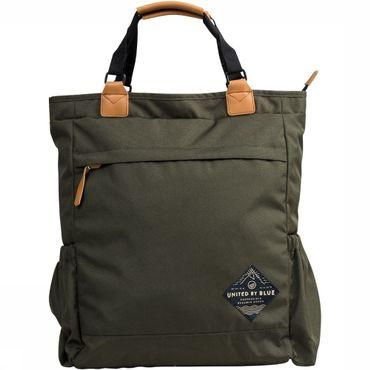 Summit Convertible Shopper