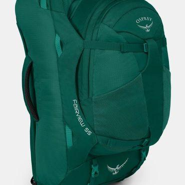 Fairview 55 Travelpack Dames