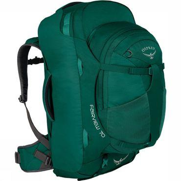 Fairview 70 Travelpack Dames