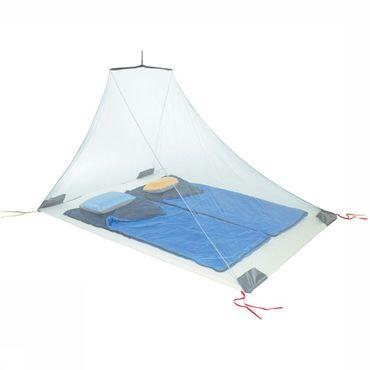 Ultralight Double Outdoor Klamboe