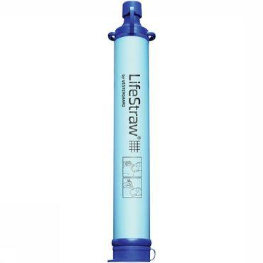 Lifestraw Personal Waterfilter
