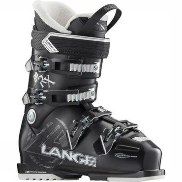 RX80W Skischoen Dames