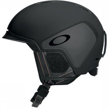 MOD3 Helm