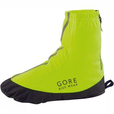 Road Gore-Tex Light Overschoen