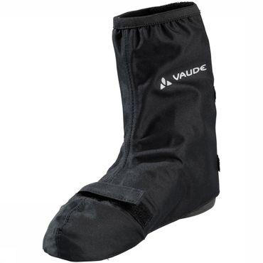 Bike Gaiter Junior