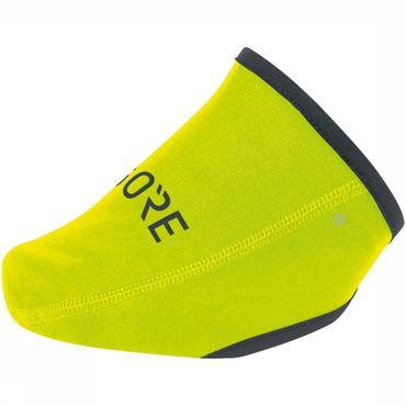 C3 GWS Toe Cover