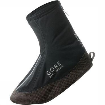 Road Gore-Tex Thermo Overshoe
