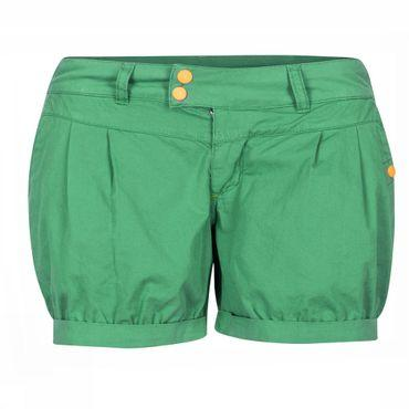 Il Missli Short Dames