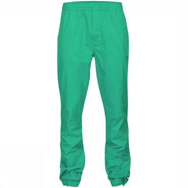 Efficiency 15 Broek