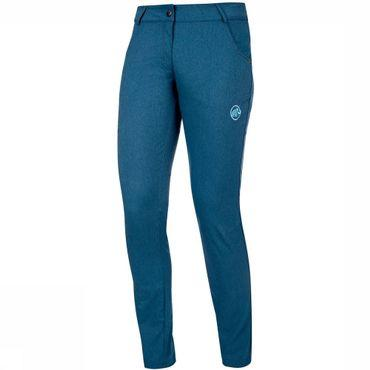 Massone Broek Dames
