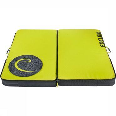 Mantle III Crashpad