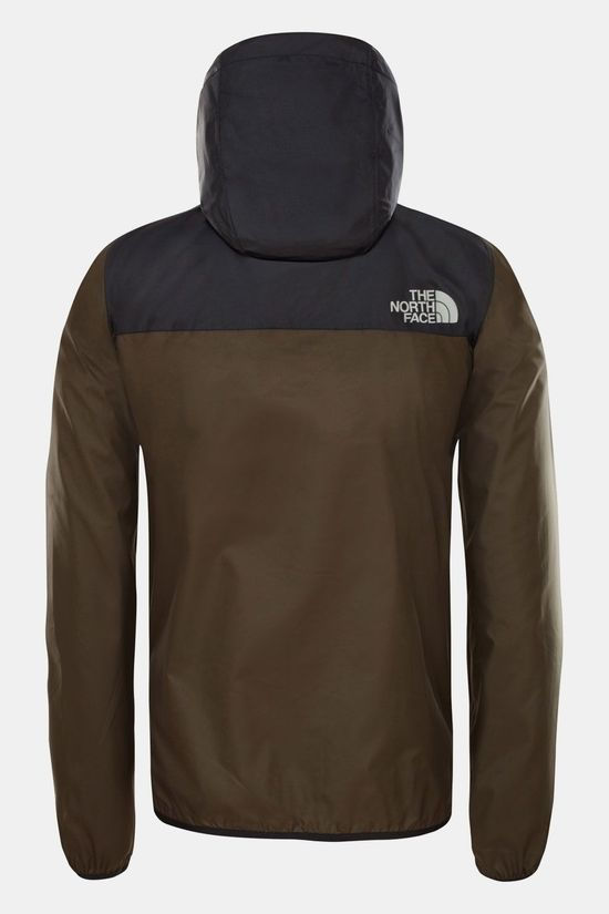 The North Face Cyclone 2 Jas Lichtkaki