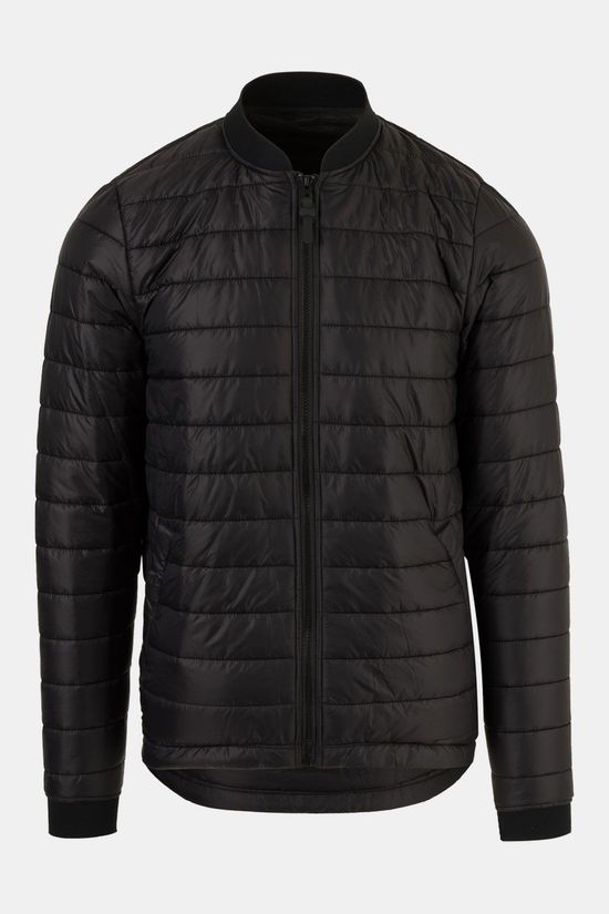 AGU Urban Outdoor Fuse Inner Jacket Zwart