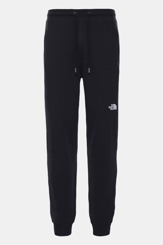 The North Face NSE Broek Regular Zwart